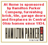 The Hamilton Parker Company