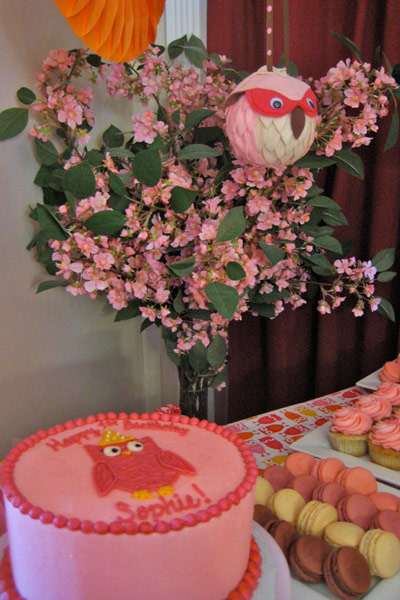 Happy Birthday Kelle Cake Images