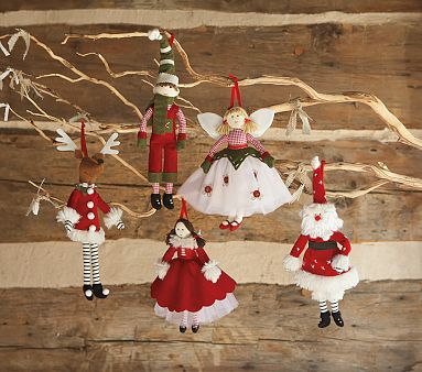 Handcrafted Delights » holidays
